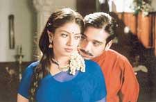 Lahiri Lahiri Lahirilo (telugu) - cast, music, director, release date