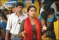 Manorama (telugu) - cast, music, director, release date