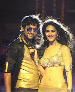 Aaha Kalyanam (telugu) reviews