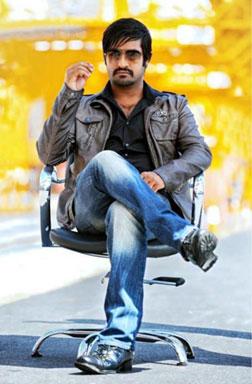 Badshah (Telugu) (telugu) reviews