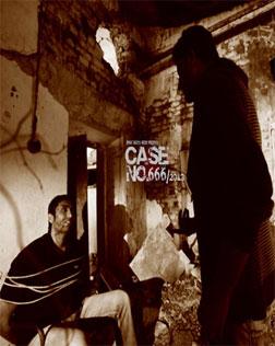 Case No. 666/2013 (telugu) reviews