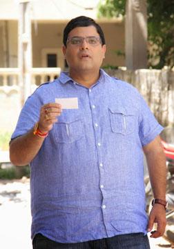 Chandamama Kathalu (telugu) reviews