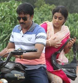 Jayammu Nischayammu Raa review: Jayammu Nischayammu Raa (Telugu