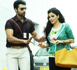 Maine Pyar Kiya (Telugu) (telugu) reviews