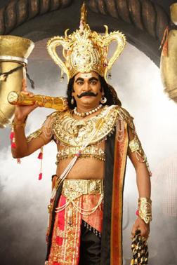 Manushulatho Jagratha (telugu) reviews