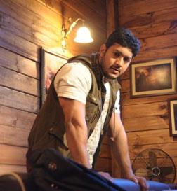 Pramadam Chavu 100% (telugu) reviews
