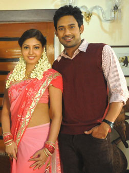 Priyatama Nee Vachata Kusalama (telugu) reviews
