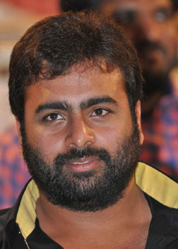 Raja Cheyyi Veste (telugu) - cast, music, director, release date