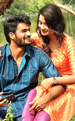 RX 100: Hyderabad Theatres List, Show Timings - fullhyd com