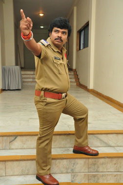 Singham 123 (telugu) reviews