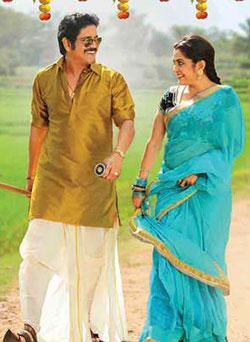 Soggade Chinni Nayana Review Soggade Chinni Nayana Telugu Movie