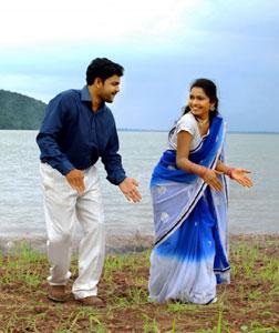 Tappatadugu (telugu) - cast, music, director, release date