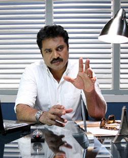Traffic (Telugu) (telugu) reviews