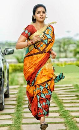Tripura (telugu) reviews