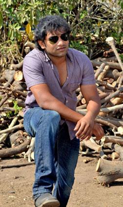 Vichakshana (telugu) reviews
