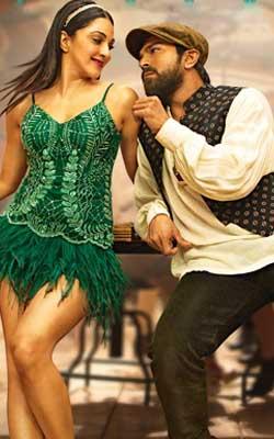 Vinaya Vidheya Rama (telugu) - show timings, theatres list