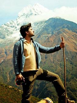Yevade Subramanyam (telugu) reviews