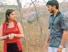 Vechivunta (telugu) - cast, music, director, release date