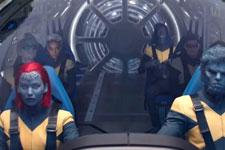 X-Men: Dark Phoenix (Telugu) review: X-Men: Dark Phoenix