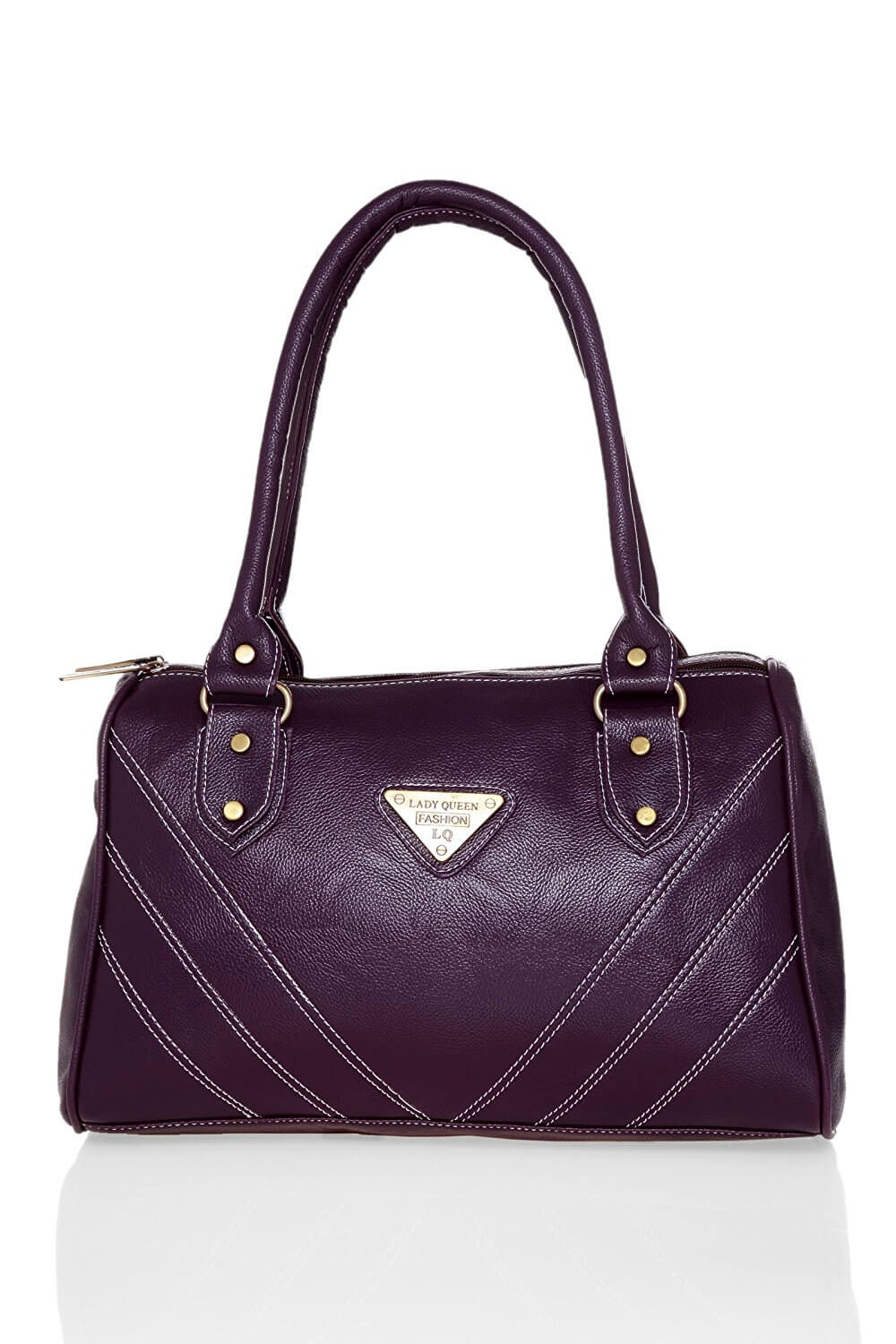 Lady queen casual bag LD-321