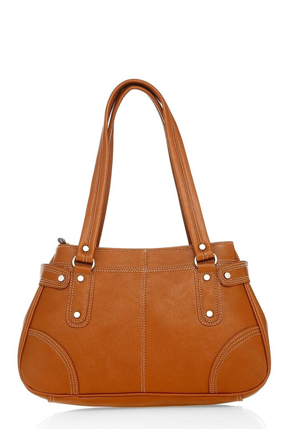 Lady queen casual bag LD - 370