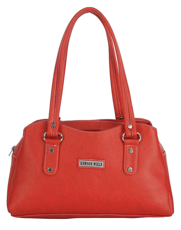 Rawson wills Women's Shoulder bag RWS33304