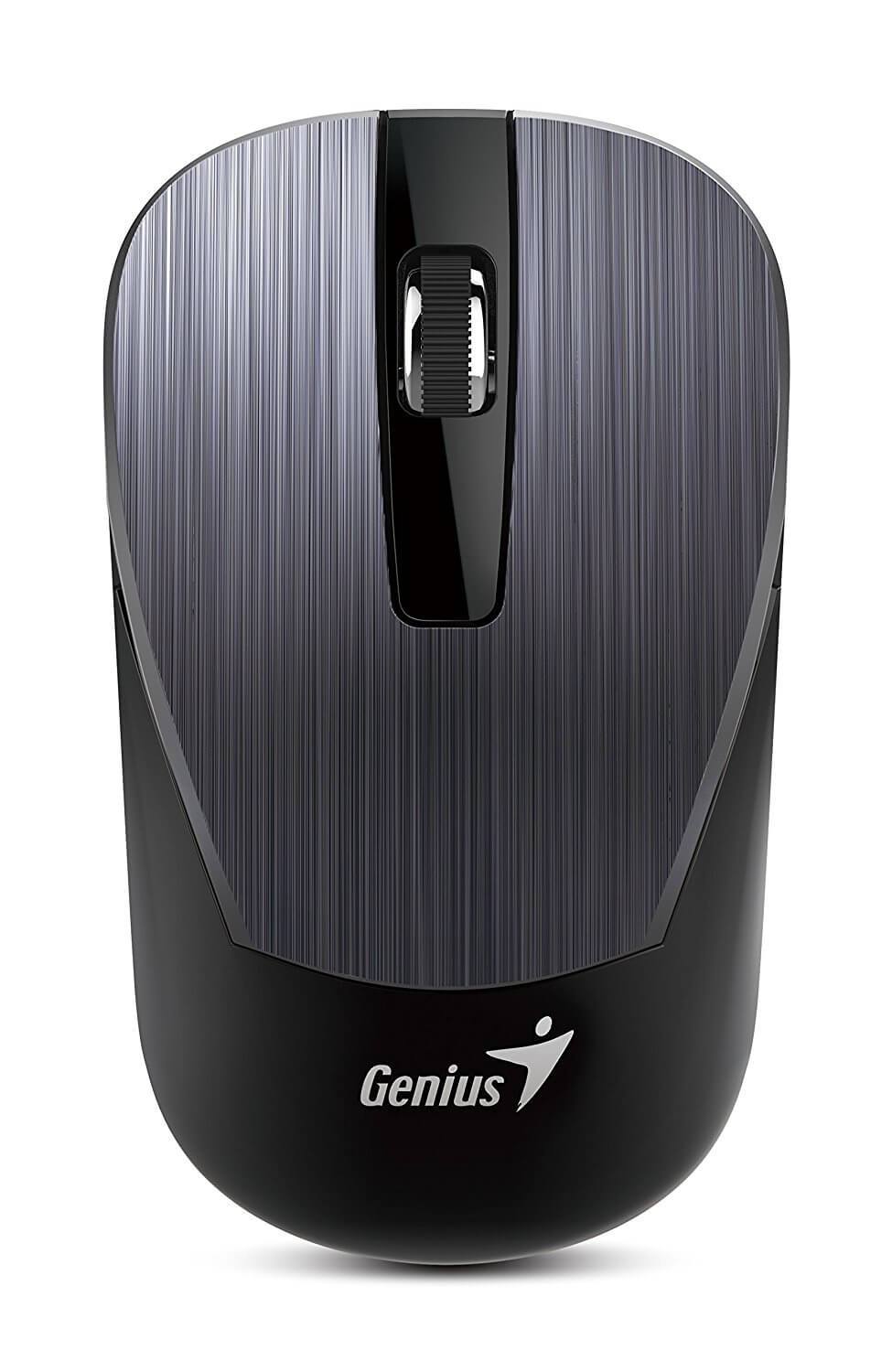 Genius NX-7015 Wireless Mouse