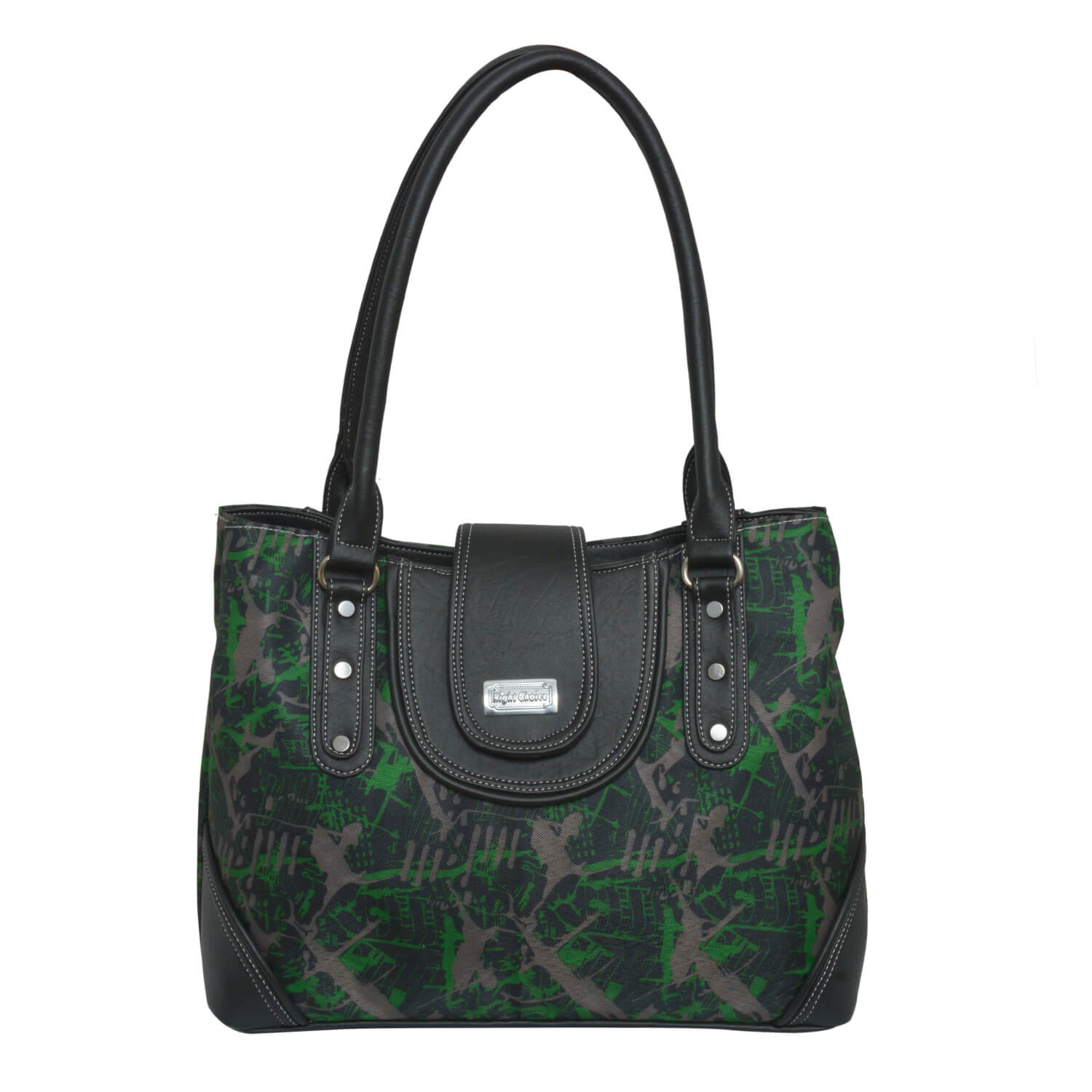 Right Choice RCH312 women's handbags in a modern type
