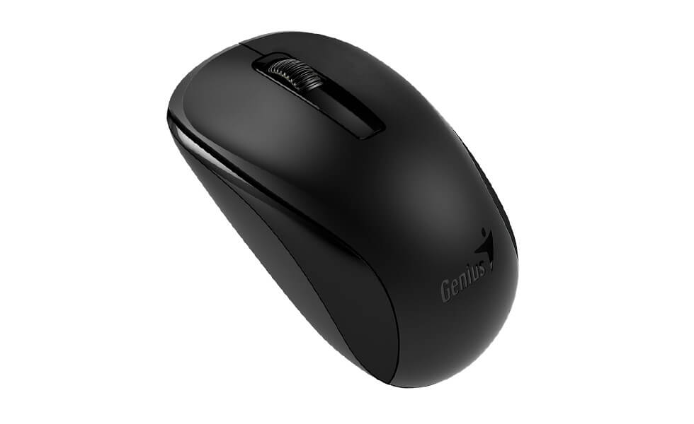 Genius NX-7005 Wireless Mouse