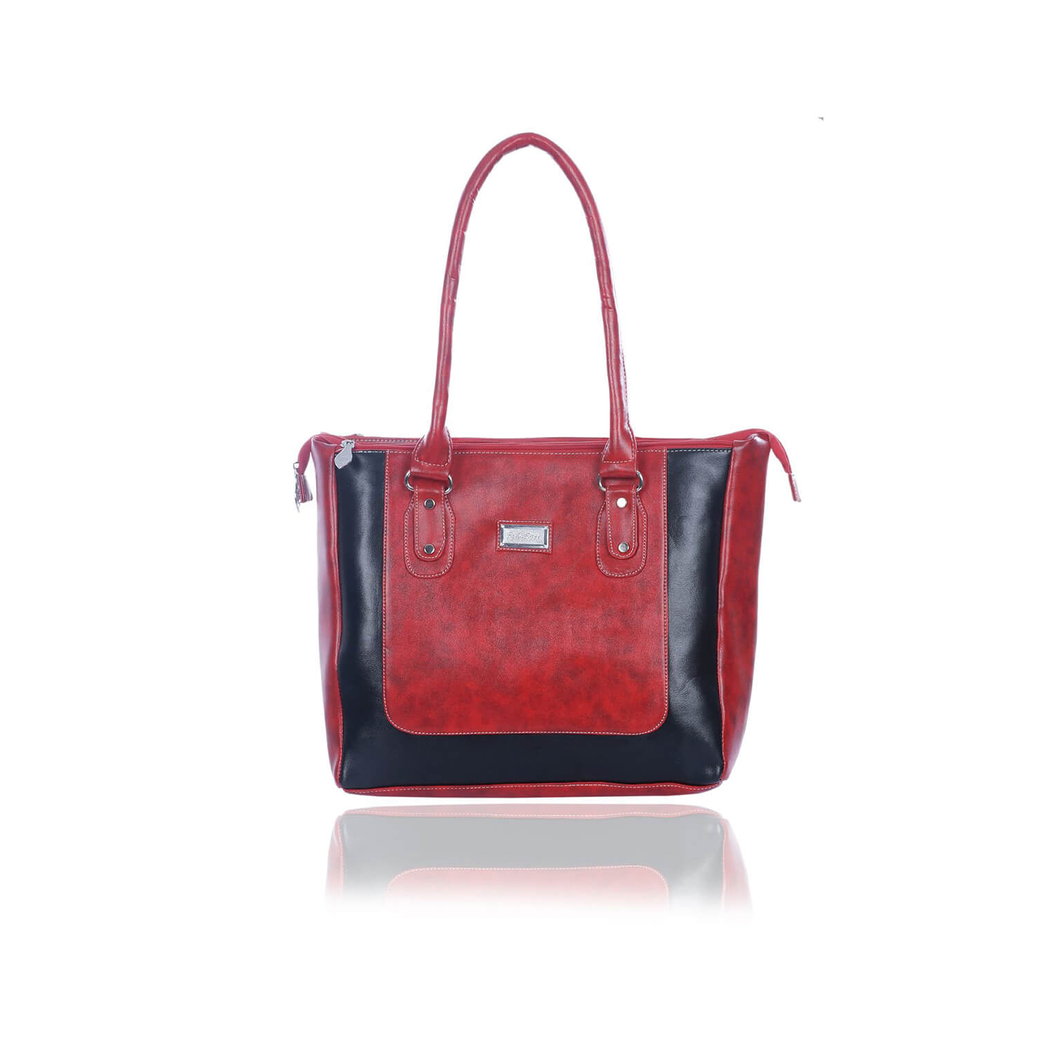 Right choice RCH261 Dazzling shoulder bags (Red)