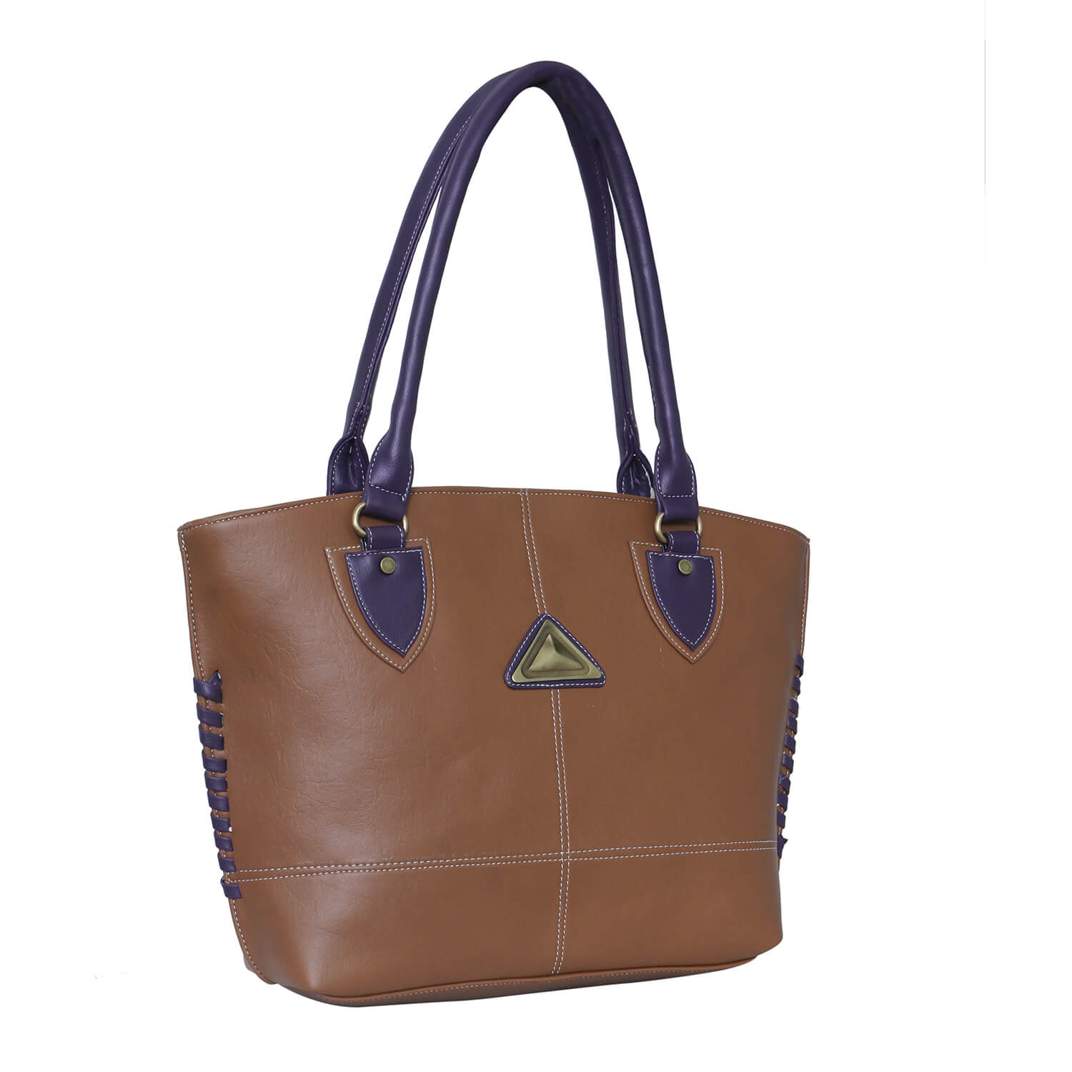 Right Choice RCH308 women's handbags in a modern type
