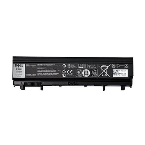 Dell Latitude E5540 E5440 6 Cell Battery