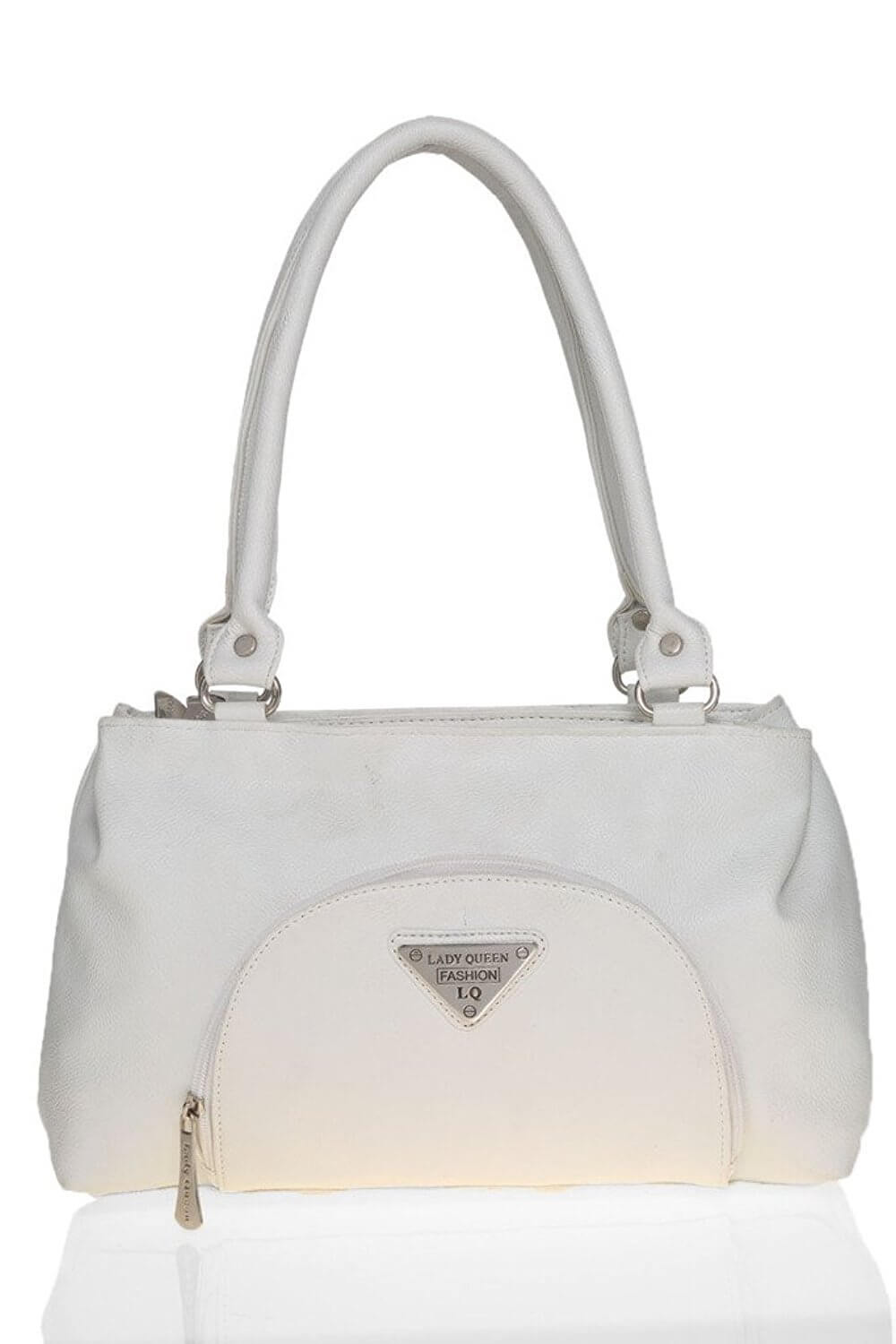 Lady queen casual bag LD - 353