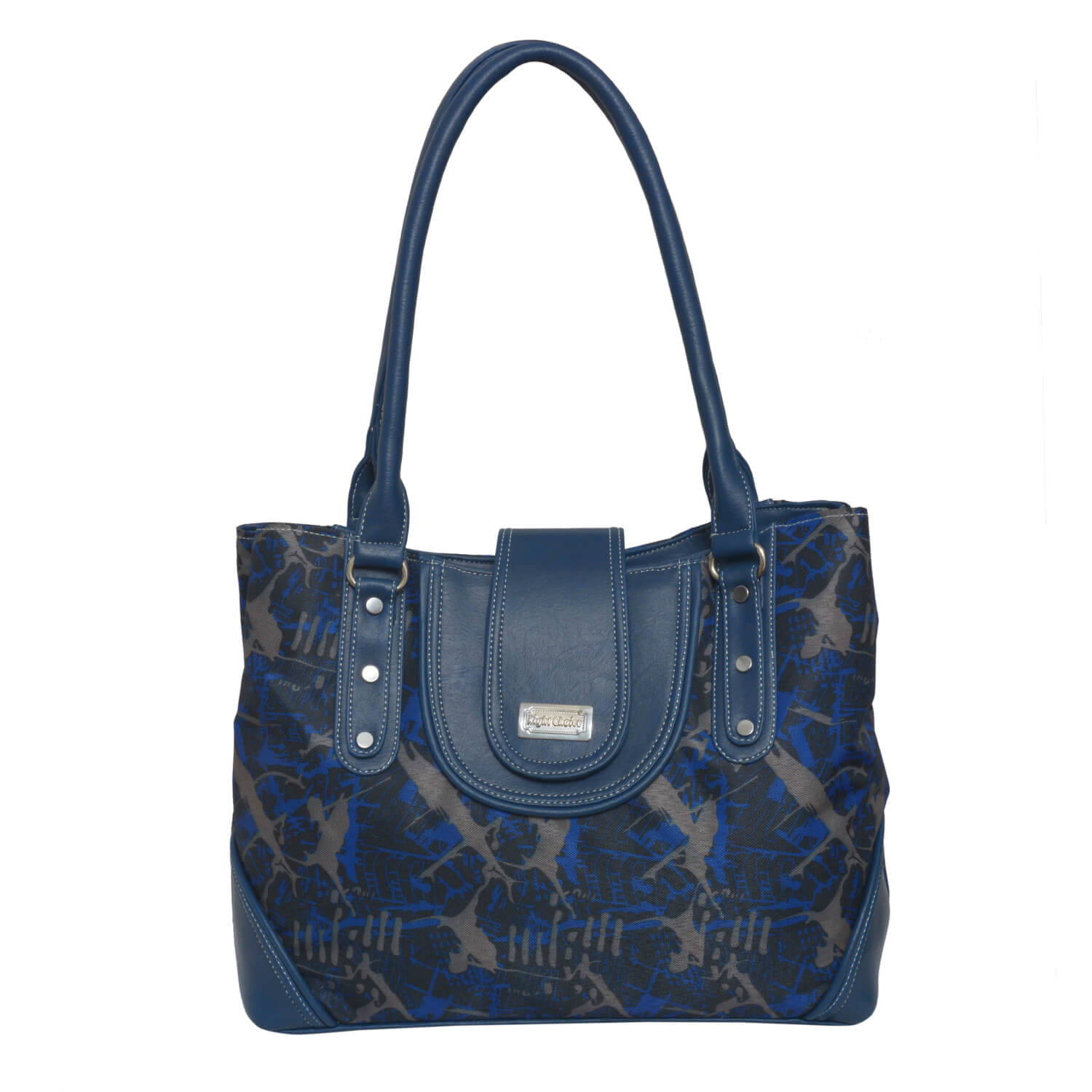 Right Choice RCH314 women's handbags in a modern type