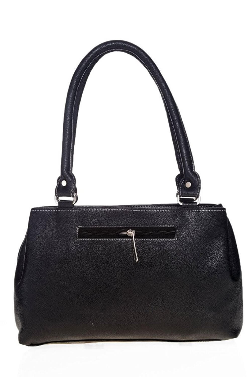 Lady queen casual bag LD - 357