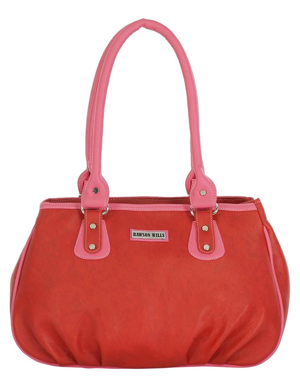 Rawson wills Women's Shoulder bag RWS11104