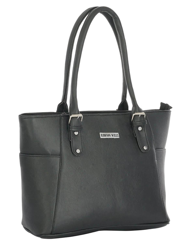 Rawson wills Women's Shoulder bag RWS44405