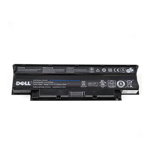Dell Inspiron N7010 4400mAh Laptop Battery