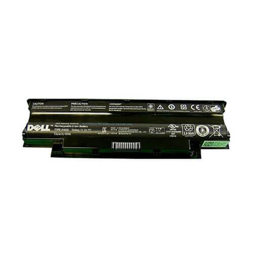 Dell J1KND 11.1V 48Wh Battery