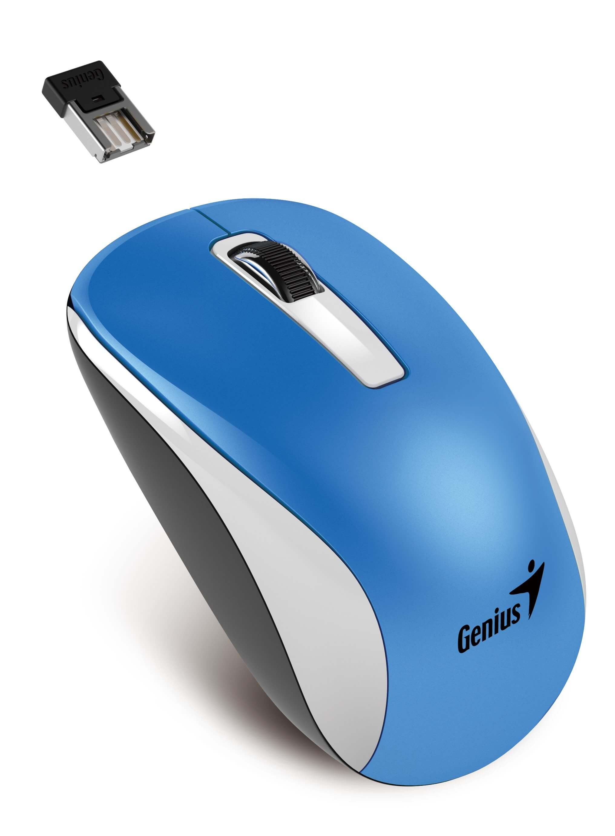 Genius NX-7010 Wireless Mouse