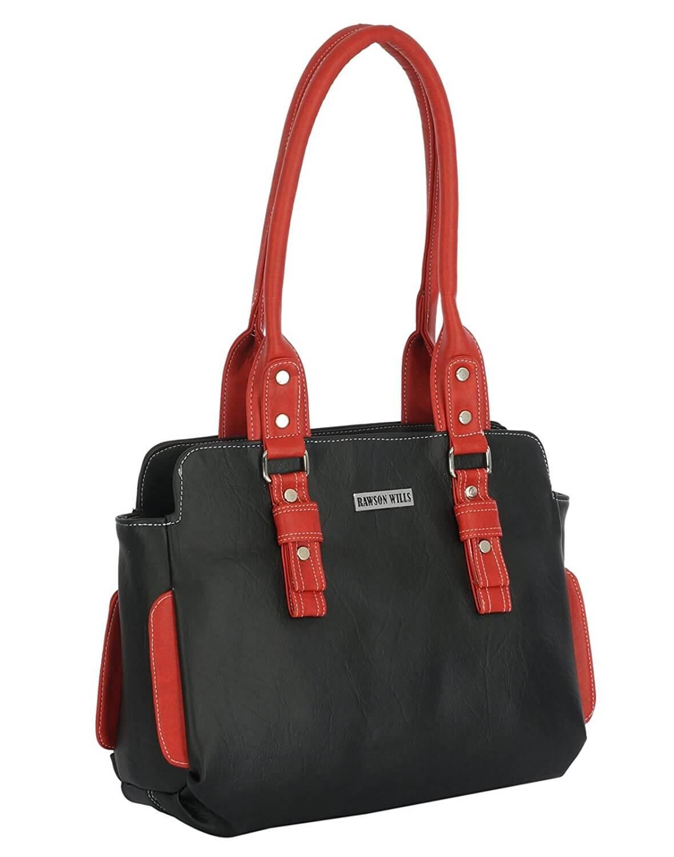 Rawson wills Women's Shoulder bag RWS66605