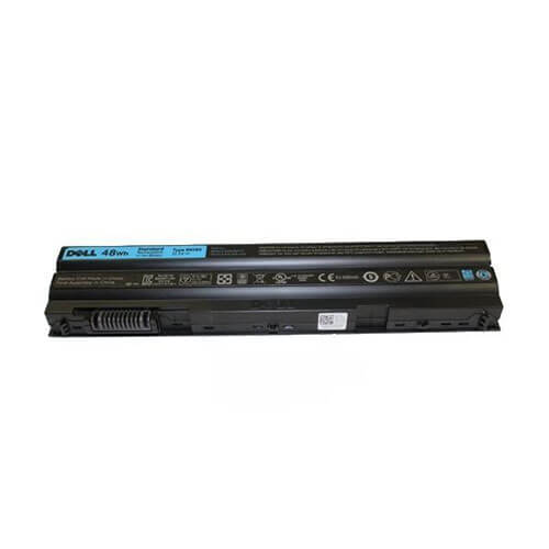 DELL INSPIRON 14R 5420 7420 15R 5520 7520 6 CELL ORIGINAL BATTERY