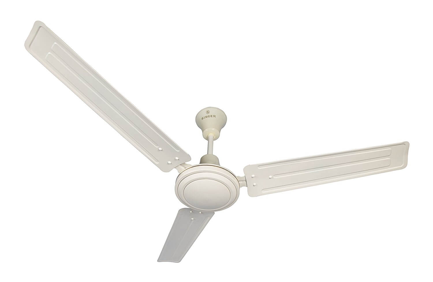place brands ceiling blade to fan galileo nickel review diameter in philippines hunter with hf prices electric sale fans brushed buy best for shop