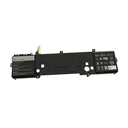 Dell Orignal Alienware 15 r1 r2 Laptop Battery - 191yn