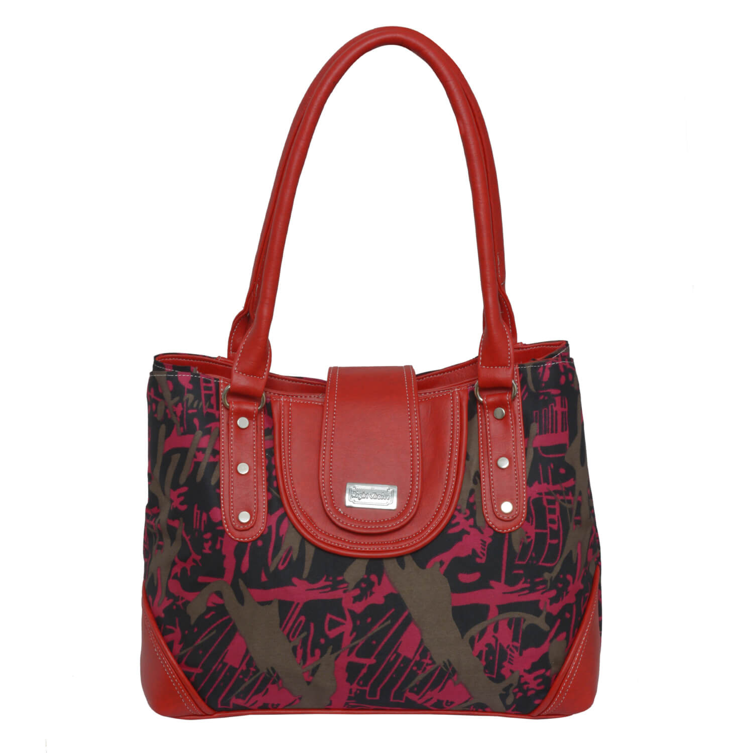 Right Choice RCH313 women's handbags in a modern type