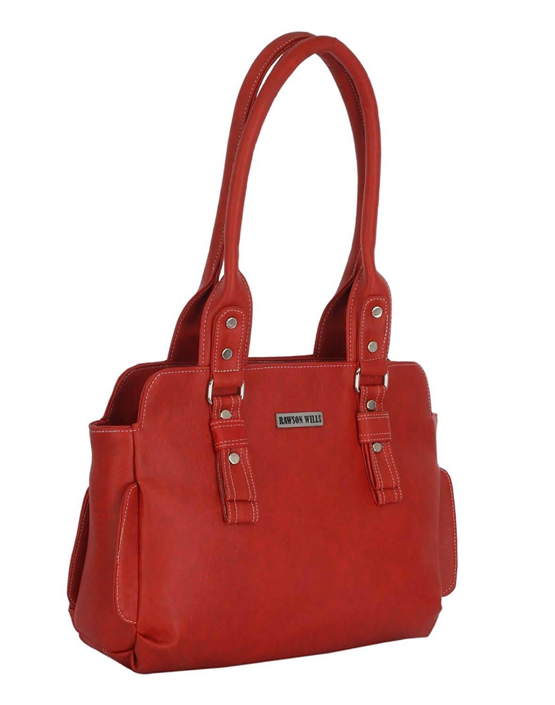 Rawson wills Women's Shoulder bag RWS66604
