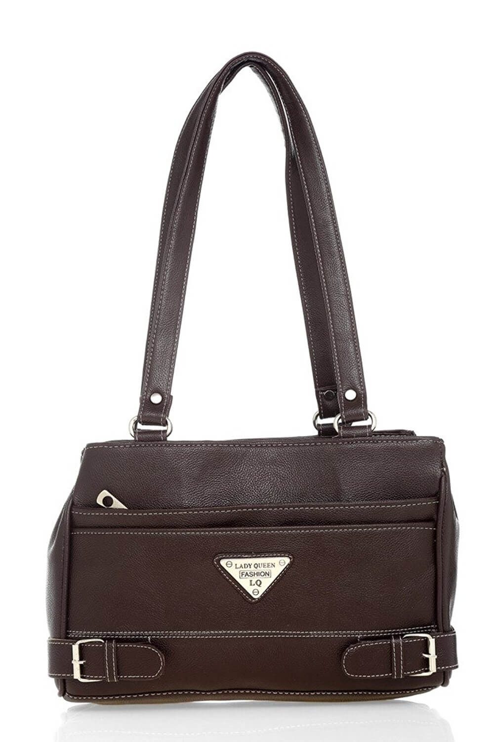Lady queen casual bag LD - 364