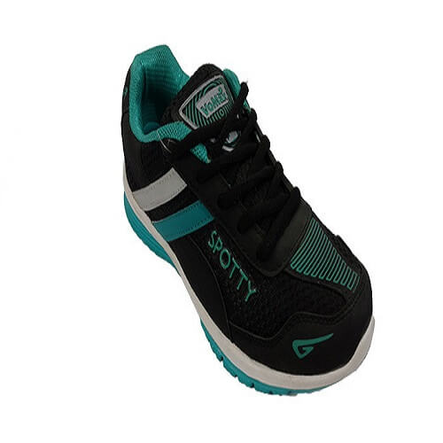 Vomax Brand  Synthetic Eva Women Sport Shoes