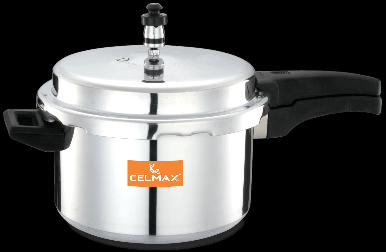 Celmax  Pressure Cooker 5L