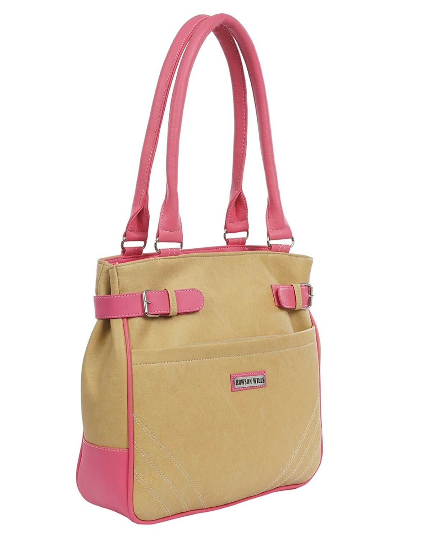 Rawson wills Women's Shoulder bag RWS55501